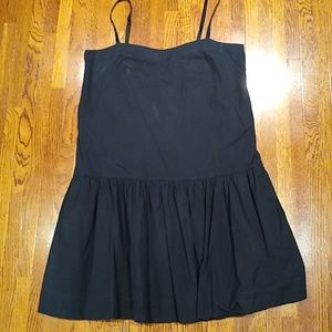Marc by Marc Jacobs black dress 12